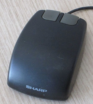 X68030