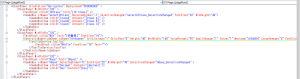 NumericUpDown - XAML