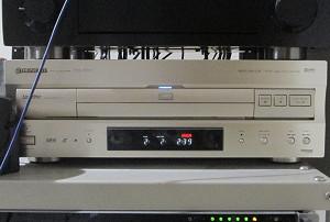 DVL-909