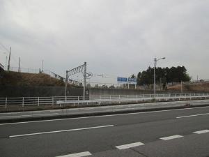 ちはら台、京成線の末端