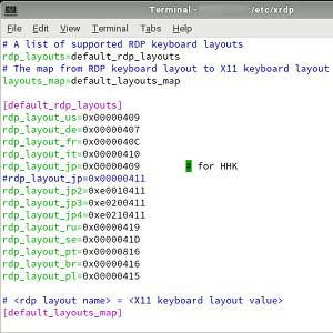 xrdp_keyboard.ini