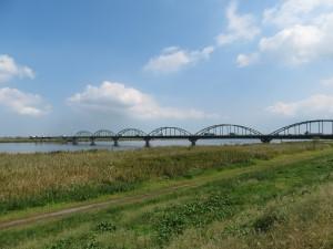 小見川大橋